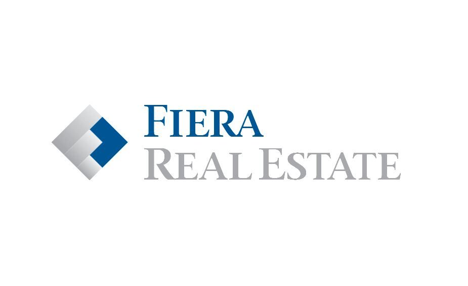 Danescroft's funding partner, Palmer Capital rebrands to Fiera Real Estate