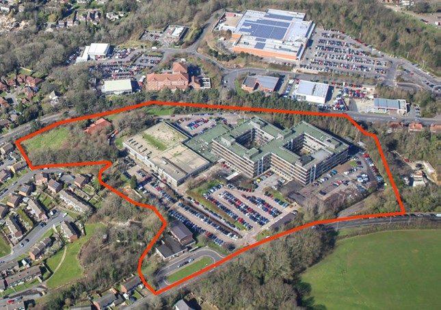 Hastings Success for Danescroft and Bridges Fund Management