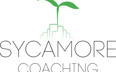 Danescroft Land Team – Sycamore Coaching Experience